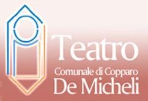 nuova_stagione_teatrale_al_teatro_de_micheli_di_copparo_fe