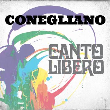 Canto Libero – Conegliano (TV)