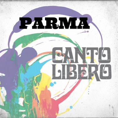 Canto Libero – Parma