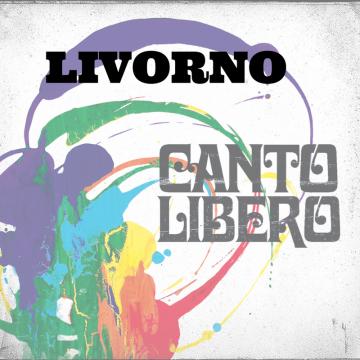 Canto Libero – Livorno
