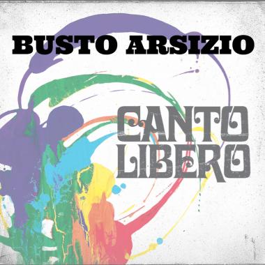 Canto Libero – Busto Arsizio (VA)