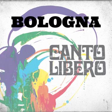 Canto Libero – Bologna