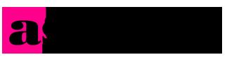teatro-astra-vicenza-logo