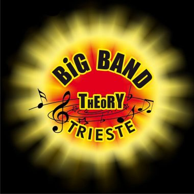 A century of big band music | Trieste