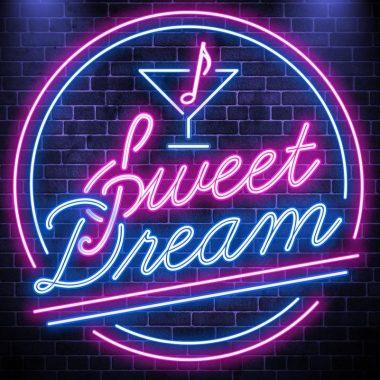 Sweet Dream – Il Musical | Trieste