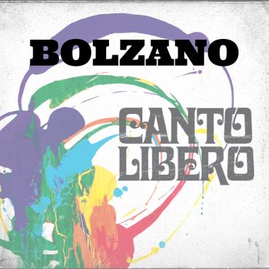 "Canto Libero ""Lucio 1998-2018"" | Bolzano"