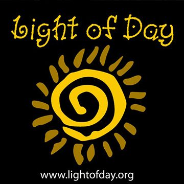 Light of day benefit 2019 | Muggia (TS)