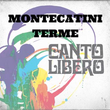 "Canto Libero ""Lucio 1998-2018"" | Montecatini Terme (PT)"