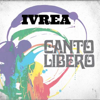 "Canto Libero ""Lucio 1998-2018"" | Ivrea (TO)"
