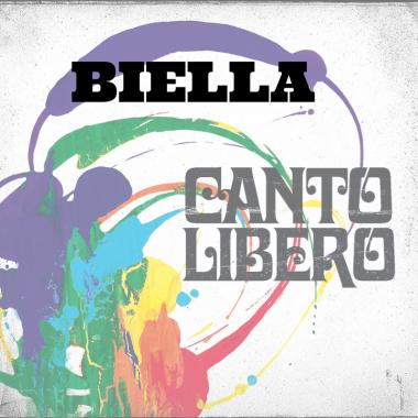 Canto Libero – Biella