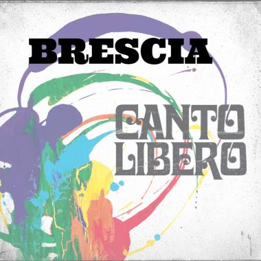 Canto Libero – Brescia
