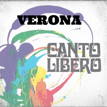Canto Libero & Mogol – Verona