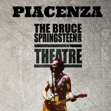 Blood Brothers / Bruce Springsteen SHOW – Piacenza