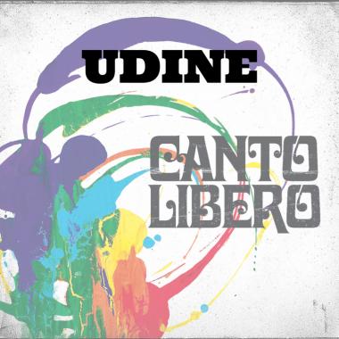 "Canto Libero ""summer tour 2019"" | UDINE"