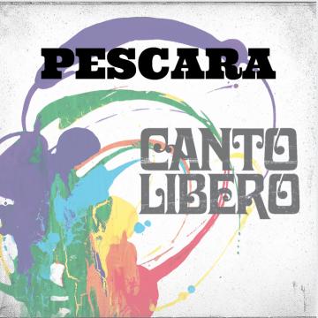 "Canto Libero ""Teatri tour 2019/2020"" | Pescara"
