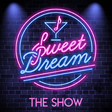 Sweet Dream – The Show | Trieste