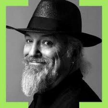 Eugenio Finardi (full band) | Trieste